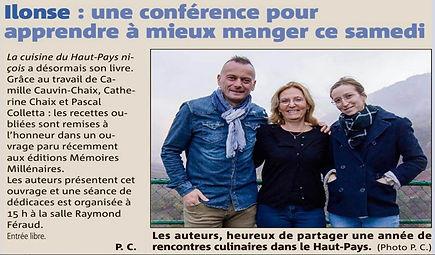 present-livreCuisineHP-10juillet2021.jpg