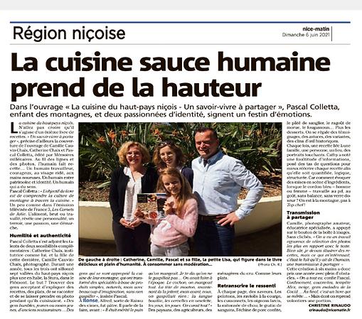 article-NM-livre-cuisine06-21.png