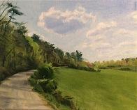 Northcutt Pasture- Anne Wilfer?.jpg