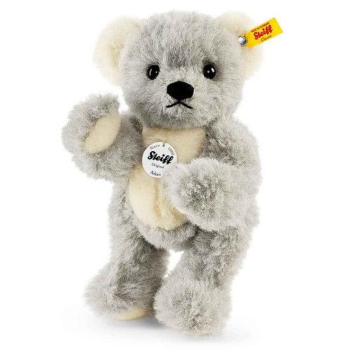Steiff Bear - Adoni