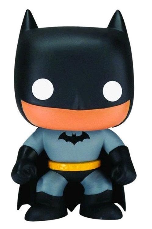 Batman - Batman Pop! Vinyl