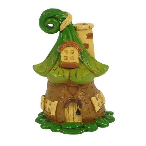 Small Fairy House