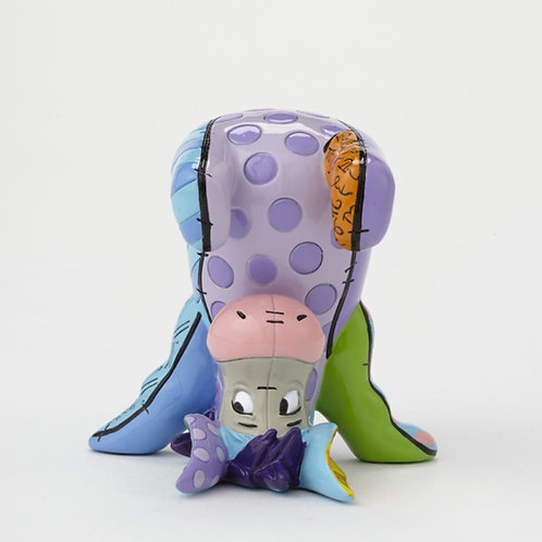 Disney Britto - Small Eeyore