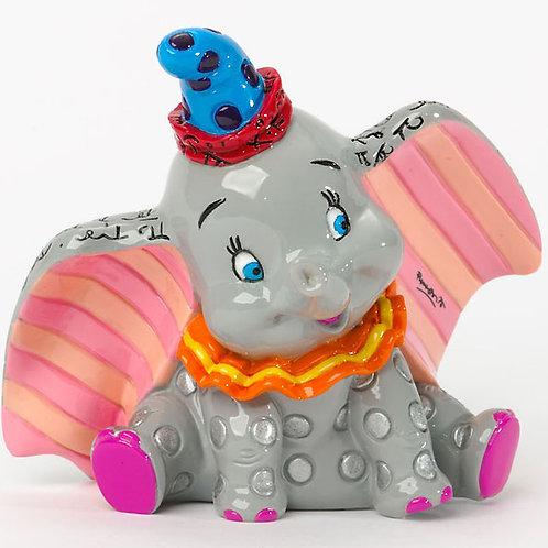 Disney Britto - Small Dumbo