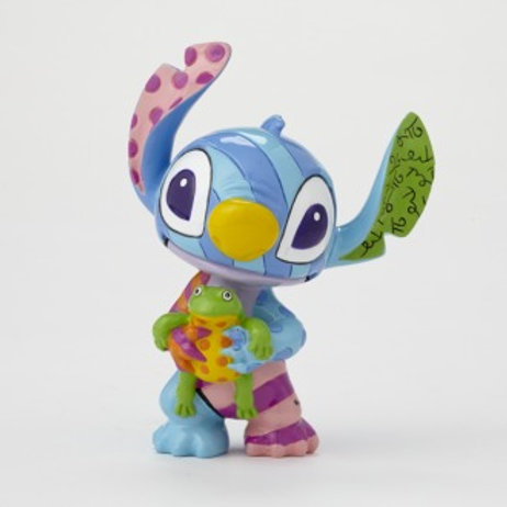 Disney Britto - Small Stitch