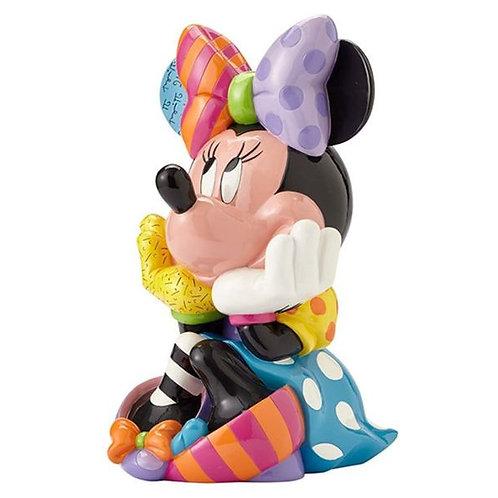 Disney Britto - Extra Large Minnie