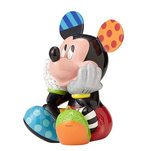 Disney Britto - Extra Large Mickey