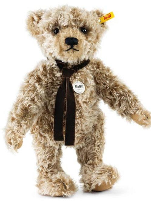 Steiff Bear - Frederic