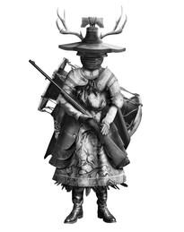 Die-Jägerin.jpg
