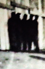 Die-Mauer.jpg