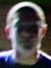 Phantombild.jpg