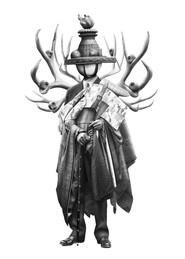 Der-Samurai.jpg