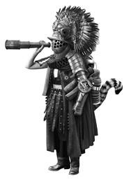 Der-Konquistador.jpg