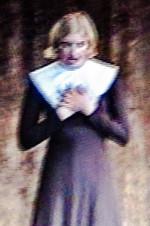 Nonne.jpg
