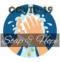 of-washing-hands-vector-2358391712.jpg