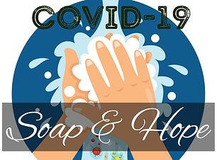 of-washing-hands-vector-235839171.jpg