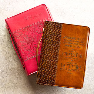 christian_spanish_bible_covers.jpg