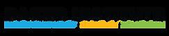 hs-emp-branding-image-data. baker instit