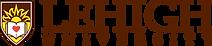 LehighU_official-logo_Color.png