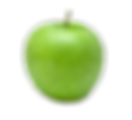 apple_PNG12506.png
