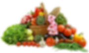 Vegetable-PNG-Clipart.png