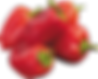 purepng.com-red-pepperpepperpeppercornss
