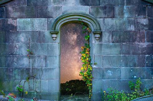 Door 02.jpg