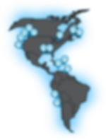 Shiploaders World Map revB v2.png