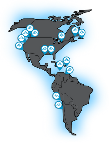 Shiploaders World Map revB v2.png