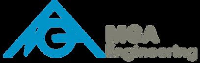 MGA Logo (No Website No Line).png