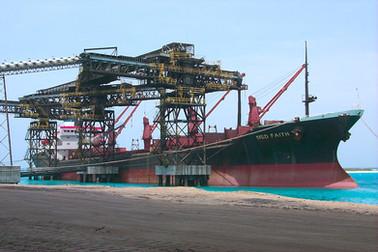 Aruba-SL-Materials-Handling.jpg