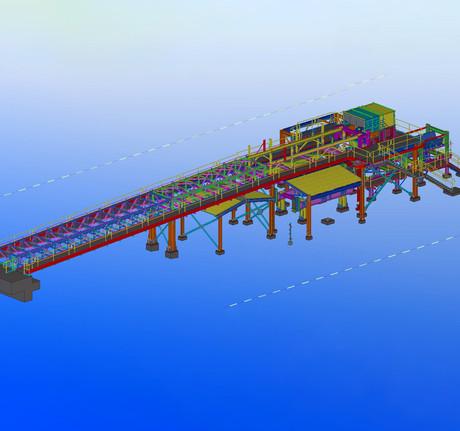 Antocoya conveyor CV-11.jpg