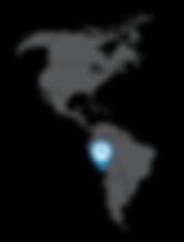 ILO Location.png