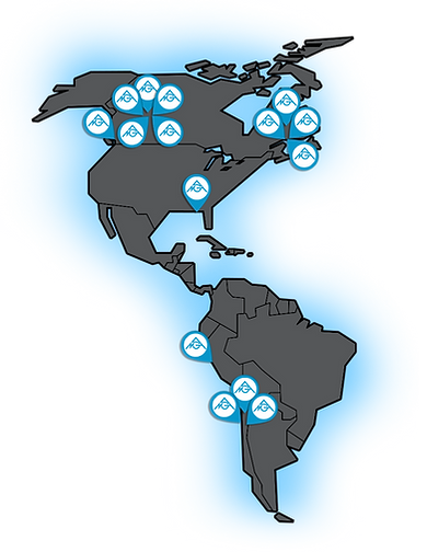 Conveyors World Map revB.png