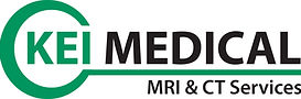 KEI Medical Logo.jpg