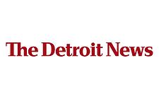detroit news.png