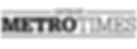 Detroit-Metro-Times-1.png