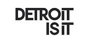 detroit is it.png