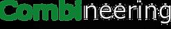 Combineering-logo.png