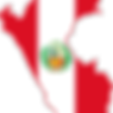 128px-Flag-map_of_Peru_(state).svg.png