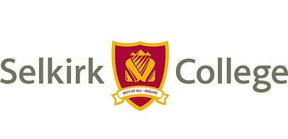 Selkirk logo.jpg