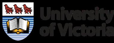 UVic logo.png