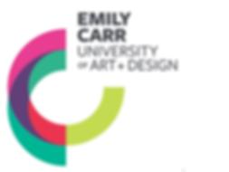 Emily Carr logo.png