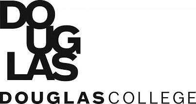 Douglas logo.jpg