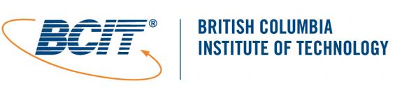 BCIT logo.png
