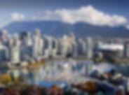 BC企业家移民-温哥华.jpg