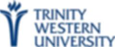 TWU logo.jpg