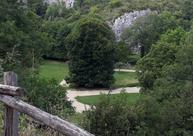 Vallée des Grottes