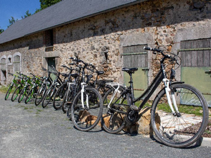Location_de_vélos.jpg