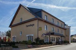 L'Ermitage.jpg